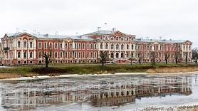 Inženierzinātņu un dabaszinātņu studiju vides uzlabošanā LLU ieguldīs 3,3 miljonus eiro
