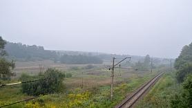 """Zemes ierīcības un mērniecības pakalpojumus """"Rail Baltica"""" projektam sniegs četri uzņēmumi"""
