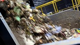Rīgā plāno izveidot četrus jaunus atkritumu savākšanas un šķirošanas laukumus