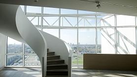 """""""R.Evolution City"""" investēs 20 miljonus eiro daudzstāvu dzīvojamajās ēkās """"Filozofu rezidence"""""""