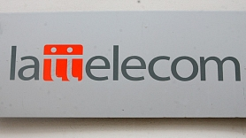 """""""Lattelecom"""" par 4,61 miljonu eiro pārdevis divus īpašumus Vecrīgā"""