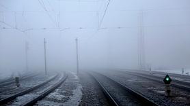 """Pagarina pieteikšanos konkursā par projekta """"Rail Baltica"""" zemju ierīcības projektu izstrādi un mērniecību"""