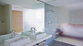 """Droša hidroizolācijas sistēma vannasistabām / dušas telpām – """"Casco HydroStop"""""""