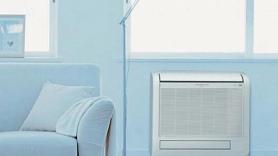 Gaisa kondicionēšanas sistēmas