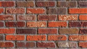 Kā atjaunot mūra sienas šuves