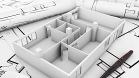 Kādēļ ir nepieciešama kontroltāme, plānojot uzsākt mājas celtniecību?
