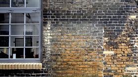 Ko iesākt ar slapjām sienām?