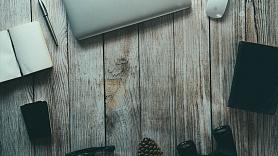 Koka grīda: 10 izplatītākās problēmas un to risinājumi