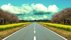 Ceļu remonts – pareizas tehnoloģijas un minimālas izmaksas