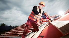 Mājas būvniecības darbi un to izmaksas