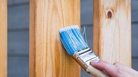 Kalnciema kvartāla Koka arhitektūras centrā notiks koka logu, durvju, detaļu restaurācijas meistarklase