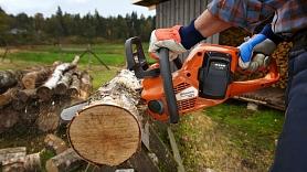Padomi, kā izvēlēties instrumentus mājas un dārza darbiem