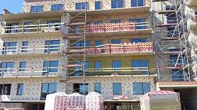 """""""Paroc"""" risinājumi kvalitatīvai sienu siltināšanai"""
