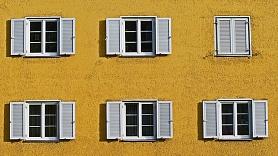 Pazīmes, ka pienācis laiks nomainīt logus