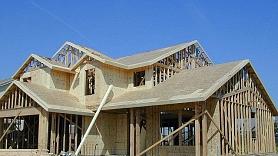 Pieci jautājumi, ko pirms nolīgšanas uzdot būvspeciālistam