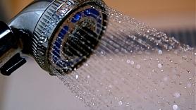 Piemērota ūdens sildītāja izvēle