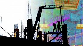 Padomi, kas palīdzēs būvniekiem nodrošināt kvalitatīvus pakalpojumus
