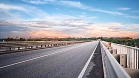 Pašvaldību tiltu uzraudzība, uzturēšana un finansēšanas kārtība ir jāpilnveido