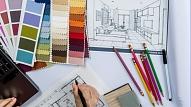 10 idejas, kā var efektīvi izmantot brīvo telpu mājoklī