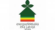 """20. jūnijā tiks apbalvoti konkursa """"Energoefektīvākā ēka Latvijā 2019"""" laureāti"""
