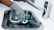 4 ieteikumi, kā saglabāt mājokli vienmēr tīru