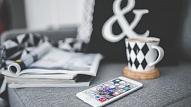 5 bezmaksas mobilās lietotnes, kas noderēs mājokļa labiekārtošanā