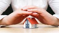 5 eksperta ieteikumi, kā parūpēties par mājokļa drošību