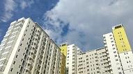 5 faktori, ko ieteicams apsvērt pirms dzīvokļa iegādes