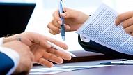 5 ieteikumi, kas jāzina par sava īpašuma tiesību statusu
