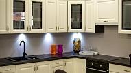 5 kritēriji, kas jāņem vērā pirms virtuves izlietnes iegādes