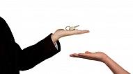 6 ieteikumi, kam pievērst uzmanību, iegādājoties jaunu mājokli