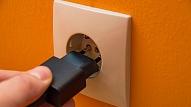 7 veidi, kā ietaupīt elektrību