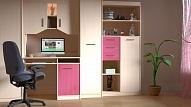 9 ieteikumi, kā efektīvi uzglabāt mantas savā mājoklī