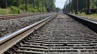 """Ainavu plānošanas un vizuālās identitātes vadlīniju izstrāde """"Rail Baltica"""" projektēšanai izmaksās 142 540 eiro"""