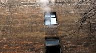 Aptauja: Dūmu detektori nav uzstādīti 83% iedzīvotāju mājokļu