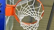 Ar basketbola spēli atklās par 0,9 miljoniem eiro rekonstruēto Rēzeknes 2.vidusskolas sporta zāli