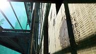 Ar ES atbalstu plāno nosiltināt Baldones sociālās aprūpes centra ēku