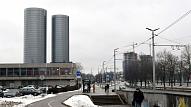 """""""Arco Real Estate"""": Latvijas ekonomikas attīstība sekmē komercīpašumu tirgu"""