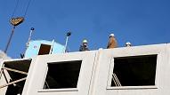 """""""Astor Group"""" plāno investēt vairāk nekā 21 miljonu eiro jaunā dzīvojamo ēku kompleksā Šampēterī"""