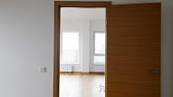 """""""Bonava Latvija"""" sāk 16 dzīvojamo namu projekta """"Dreilinga mājas"""" būvniecību"""