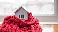 Dārza mājas siltināšana: 3 nosacījumi, kas jāņem vērā