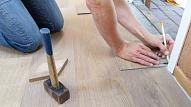 Efektīvi risinājumi resursu taupīšanai būvniecības procesā