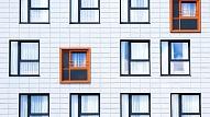"""""""Erigo""""– logu remonts, izgatavošana un pārdošana"""