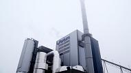 """""""Fortum"""" ieguldīs 1,7 miljonus eiro siltumenerģijas akumulācijas iekārtas izbūvē Jelgavā"""