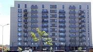 """Ieguldot sešus miljonus eiro, """"Bonava"""" Purvciemā sāks būvēt daudzdzīvokļu projektu """"Hausmaņa terases"""""""
