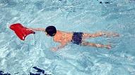 Izsludināts iepirkums Elejas sporta halles un baseina būvniecībai