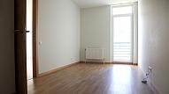 """Jaunajā projektā """"Dzirciema nams"""" rezervēta gandrīz puse dzīvokļu"""