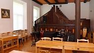 Jelgavā bijušo skolas ēku par 3,5 miljoniem eiro piemēro bērnu un jauniešu centra vajadzībām