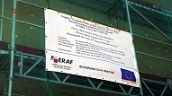 Jūrmalā notiks seminārs par valsts atbalstu energoefektivitātes pasākumiem daudzdzīvokļu ēkās