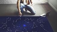 Kā iekārtot interjeru atbilstoši zodiaka zīmei?